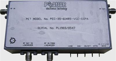 PEC-35-614R5-VGC-SSPA Image