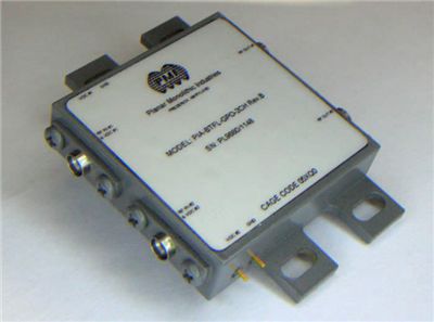 PIA-BTFL-GPO-2CH (Revision B) Image