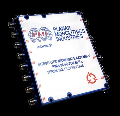 PIMA-26-4C-PD2-BPF-L Image