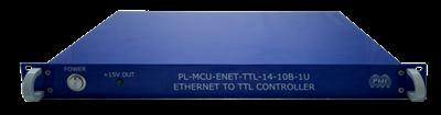 https://d2f6h2rm95zg9t.cloudfront.net/81644761/PL_MCU_ENET_TTL_14_10B_1UFront_636541841905517260_47905710_400.png