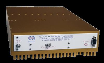 PRX-20-1G18G-850M-SFF-V2 Image