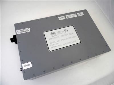 PSD-2G6G-CD-1 Image