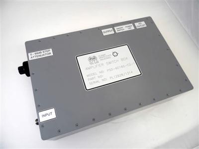 PSD-6G16G-CD-1 Image