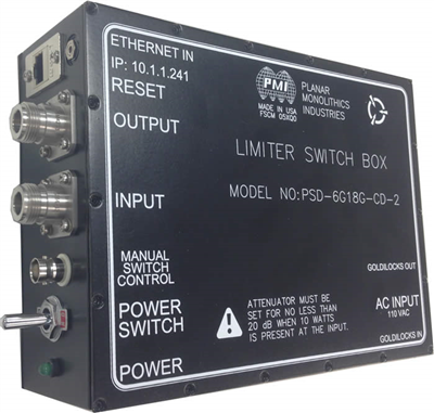 PSD-6G16G-CD-2 Image