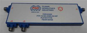 PTP-1G18G-2G8G-55-S4F