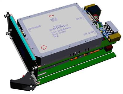 PTRAN-100M18G-SFB-3UVPX-MAH Image