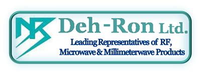 Deh-Ron Ltd.