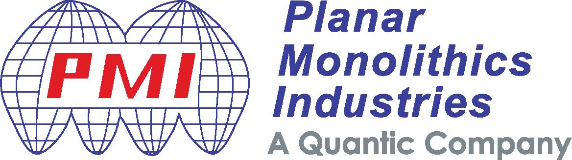 Quantic™ Electronics Acquires Planar Monolithics Industries