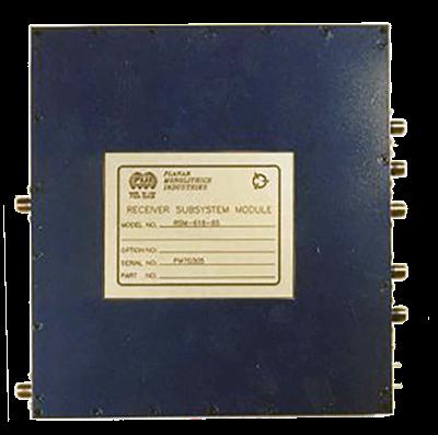 RSM-218-65 Image