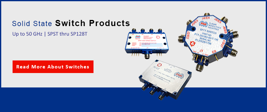 Click here to Learn more about PMI Switches
