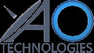 AO Technologies