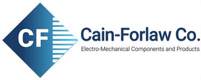 Cain Forlaw - Ohio, Western Pennsylvania