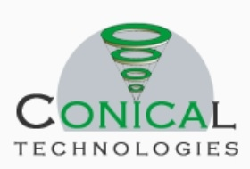 Conical Technologies - SOUTH AFRICA