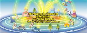 Microwave Workshops & Exhibition - MWE 2018