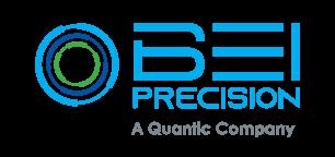 Quantic™ Electronics Acquires BEI Precision