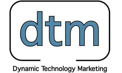 Dynamic Technology Marketing, Ltd.