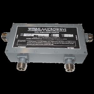 WMDDC40-0.1-250M-N