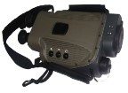 Hand Held Thermal Imager - DRUSHTI