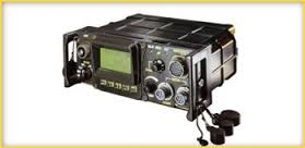 Alpha Design Technologies bags prestigious contract for defence communication equipment from Elbit Systems