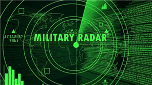 Radar Systems & Other Projects