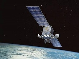 Satellite Manufacturing