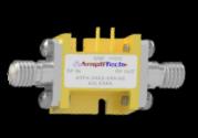 APTC3-04001000-1K00-D4-V