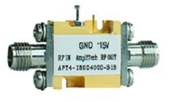 APT4-18004000-4008-D20-N