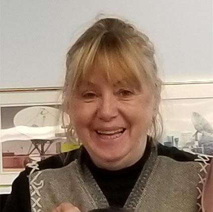 Ewa Polubiak