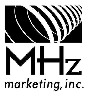 MHz Marketing, Inc.