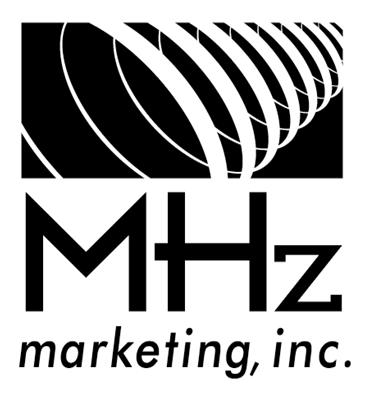 MHz Marketing, Inc.