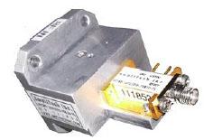 APTW6-10701275-75K10-WR75-D6