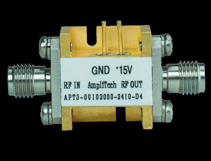 APTW1-03600420-50K10